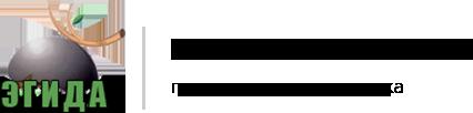 Группа компаний «ЭГИДА»